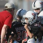 Kids and Sports: How to Foster a Growth Mindset